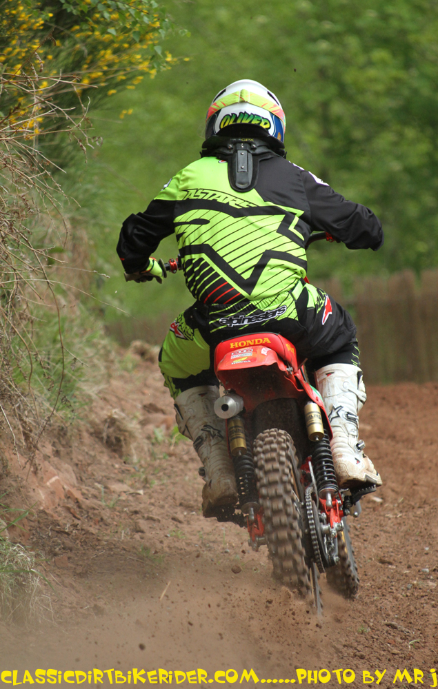 national-twinshock-motocross-championship-april-29th-2017-round-2-hawkstone-park-classicdirtbikerider-com-36