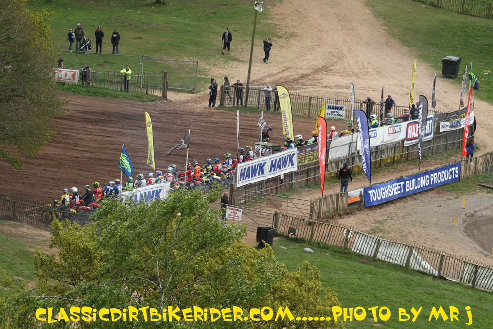 national-twinshock-motocross-championship-april-29th-2017-round-2-hawkstone-park-classicdirtbikerider-com-37