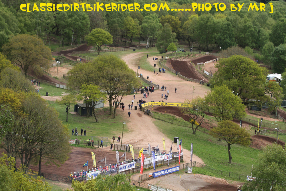 national-twinshock-motocross-championship-april-29th-2017-round-2-hawkstone-park-classicdirtbikerider-com-38