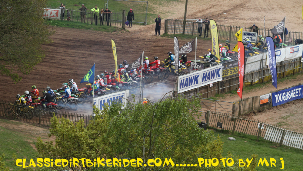 national-twinshock-motocross-championship-april-29th-2017-round-2-hawkstone-park-classicdirtbikerider-com-39