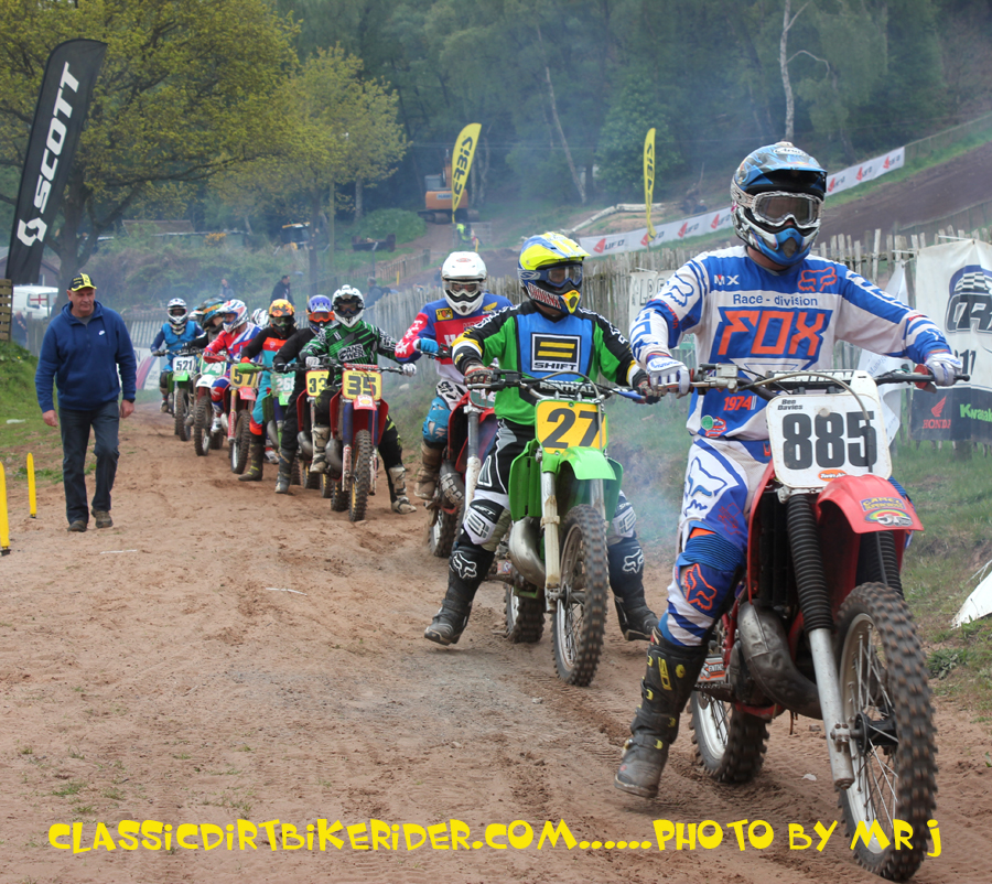 national-twinshock-motocross-championship-april-29th-2017-round-2-hawkstone-park-classicdirtbikerider-com-4
