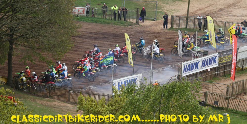 national-twinshock-motocross-championship-april-29th-2017-round-2-hawkstone-park-classicdirtbikerider-com-40