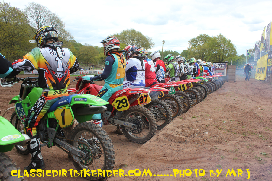national-twinshock-motocross-championship-april-29th-2017-round-2-hawkstone-park-classicdirtbikerider-com-5