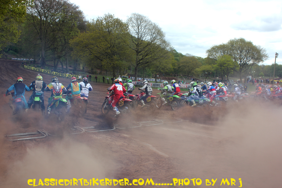 national-twinshock-motocross-championship-april-29th-2017-round-2-hawkstone-park-classicdirtbikerider-com-6