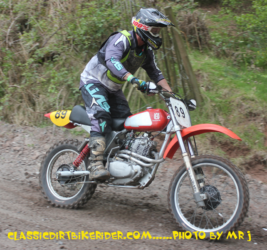national-twinshock-motocross-championship-april-29th-2017-round-2-hawkstone-park-classicdirtbikerider-com-7