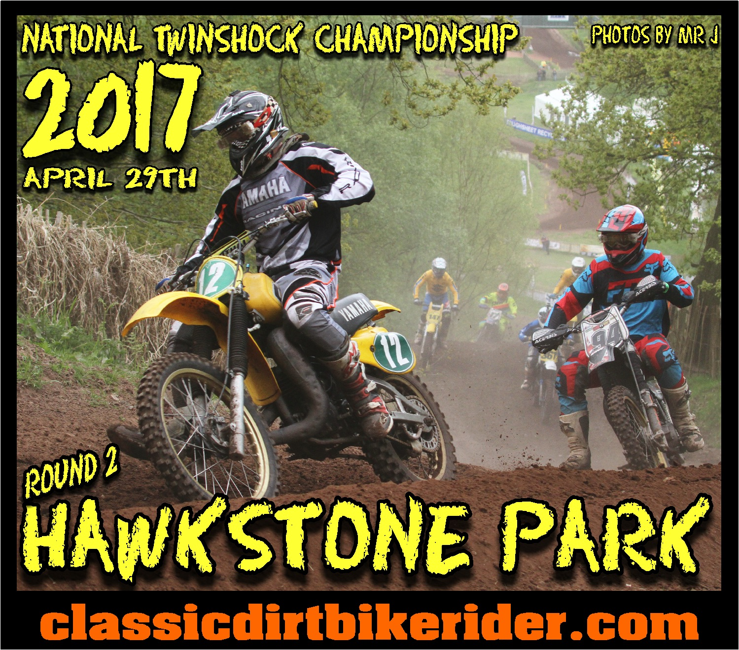 national-twinshock-motocross-championship-april-29th-2017-round-2-hawkstone-park-classicdirtbikerider-com