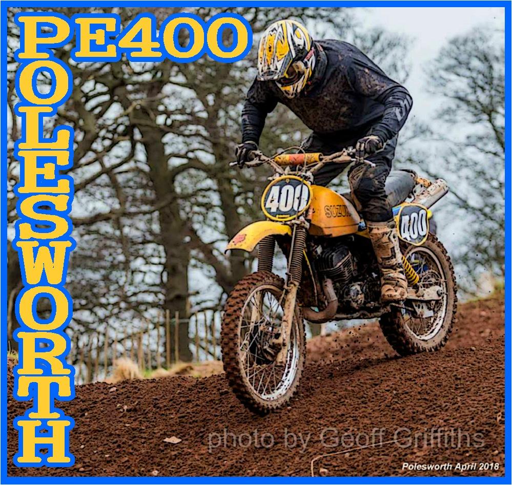 suzuki-pe400-enduro-polesworth-2018-www-classicdirtbikerider-com