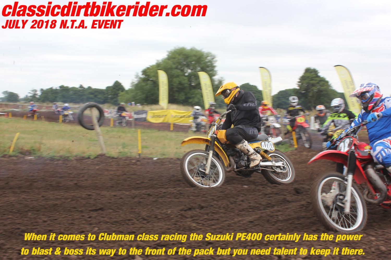 SUZUKI PE400 classicdirtbikerider.com - Copy - Copy